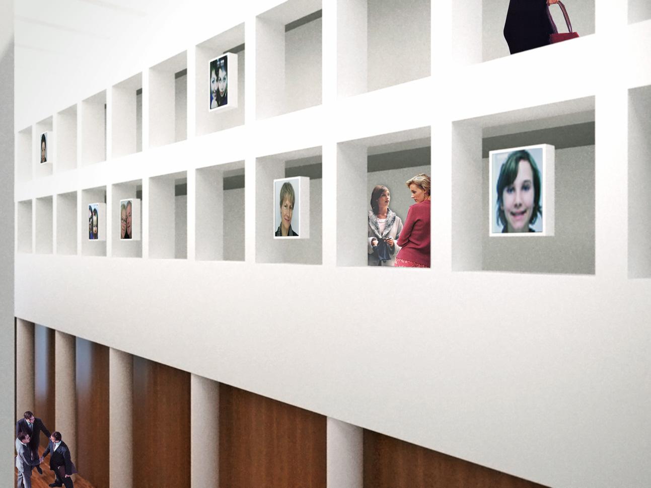 Bürgergalerie