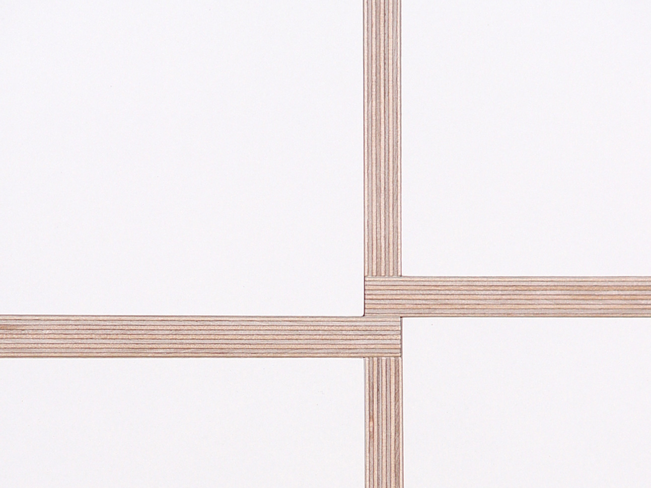 Steckregal design  DESIGN | jesterressel
