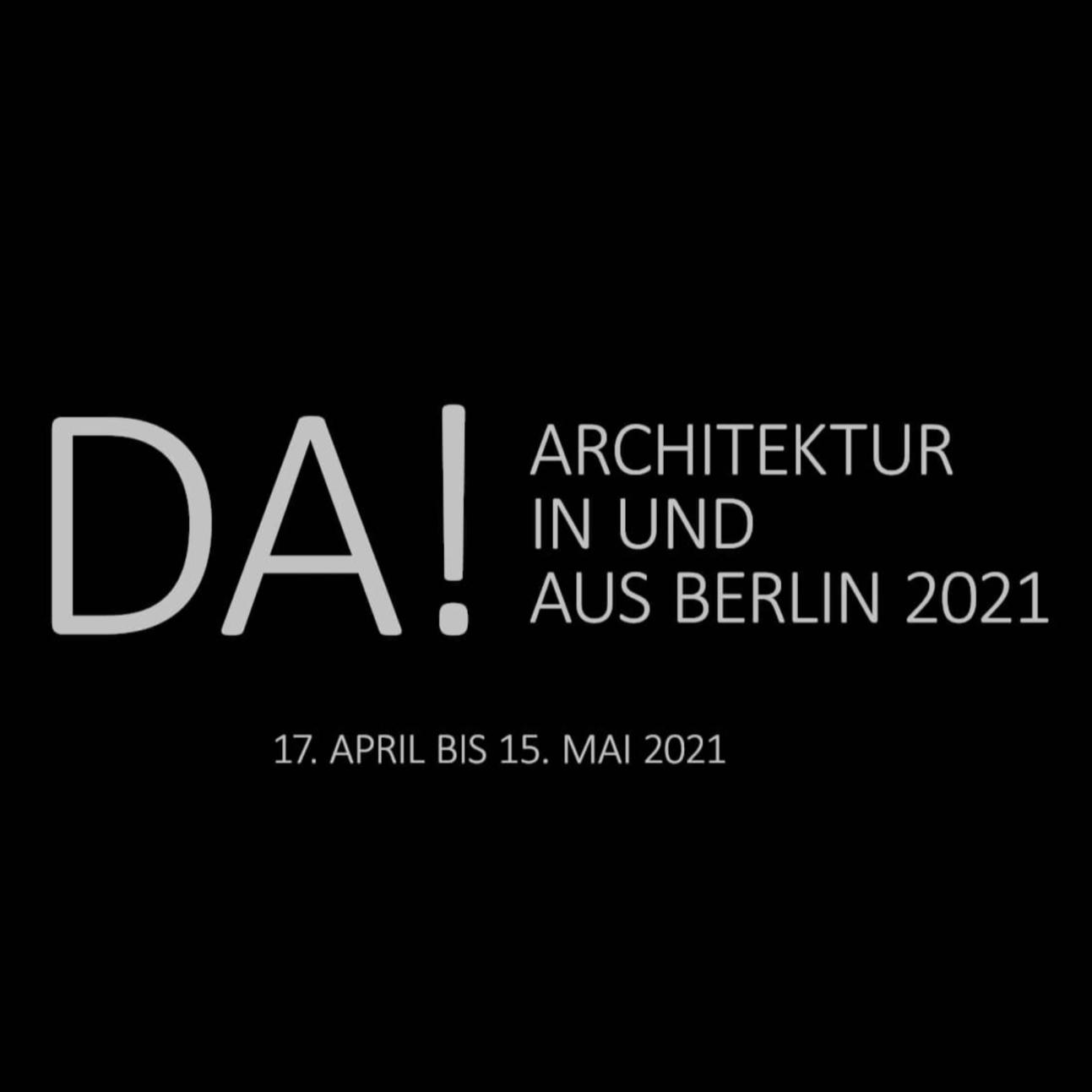 DA! Projekte 2021